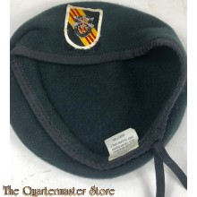 Beret special Forces