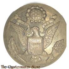 Petembleem EM/NCO US Army (Cap badge EM/NCO )