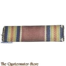 Ribbon WW2 Victory medal 1940-45