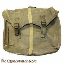 US Army Backpack rigger made WW2