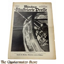 Münchner Illustrierte Presse 19 jrg 22, 28 mai 1942
