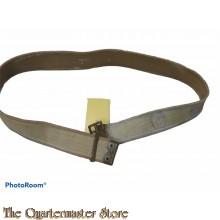 British belt trousers P1903  (Britse broeksriem P1903)