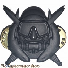 Army special operations diver badge (GVT)