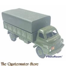 No 621 3 ton army wagon DT