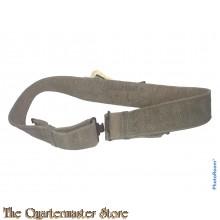 Belt Webbing Waist P37 dated 1943 size L
