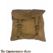 P37 haversack, or small pack 1942