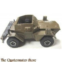 Scout Car PlayarT