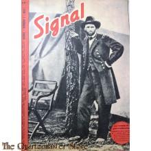 Signal F no 1 1944