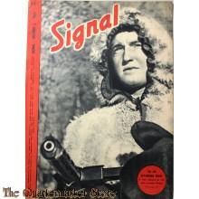 Signal F no 2 1944