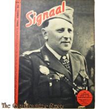 Signaal H no 3 1944