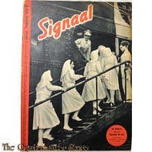 Signaal H no 6 1944
