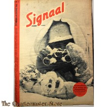 Signaal H no 2 2 januari 1943