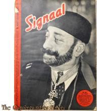 Signaal H no 6 2 maart 1943