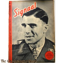 Signaal H no 7 1 april 1943