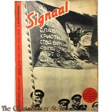 Signaal H no 14 2 juli 1943