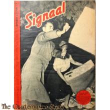 Signaal H no 17 1 september 1943