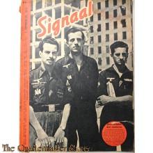 Signaal H no 19 1 october 1943