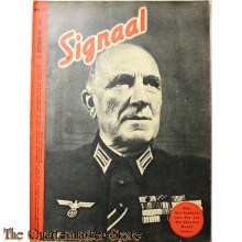 Signaal H no 20 2 october 1943