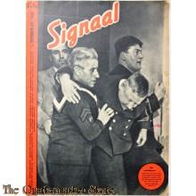 Signaal H no 23 1 december 1943
