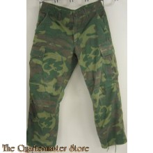 Trousers Man's , combat tropical