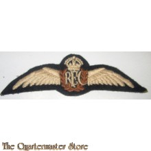 Wing Royal flying Corps 1914-18