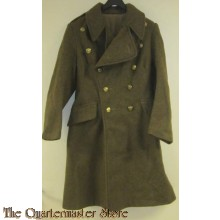 Greatcoat canada 1945 cook size 9