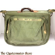 US AAF WW2 B4 Suitcase for aircrews