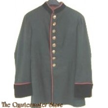 Jacke beamten WK1 (Tunic civil servant WW1)