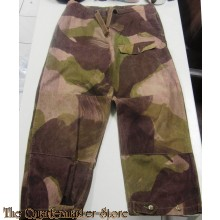 Trousers Windproof camouflage 1943 size 3