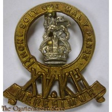15th/19th The King's Royal Hussars