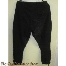Reithose voor WA/NSB (Breeches for WA/NSB)