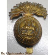 Cap badge Royal Northumberland Fusiliers