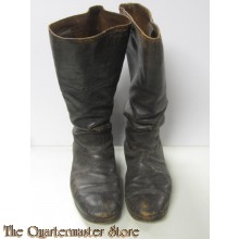 Stiefel Heer WK2 Officier (Boots WH WW2 Officers)