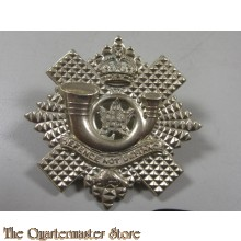 Cap badge Highland light Infantry of Canada