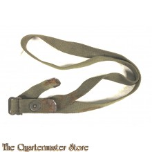 US Military M1 Carbine Web Sling