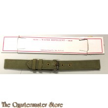 Military issue band for Hamilton, Waltham, Elgin, Bulova and other WWII watches ,