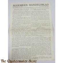 Algemeen handelsblad donderdag 03 mei 1945