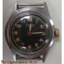 Horloge TIMOR  ATP WW2 (Watch TIMOR WW2  ATP)
