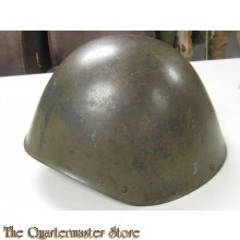 Helmet Army Greece M34/39
