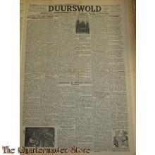 Krant Duurswold zaterdag 15 jan 1944