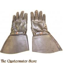 Flieger handschuhe Summer Luftwaffe (Summer Flying gloves Luftwaffe)