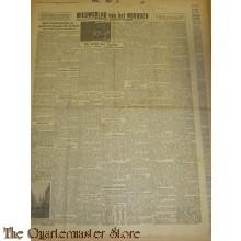 Nieuwsblad van het Noorden donderdag 17 febr 1944