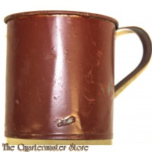 Drinking mug Germany 1945