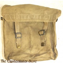 P37 haversack, or small pack 1944