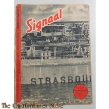 Signaal 01 feb 1943 no 3