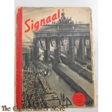 Signaal 19 aug 1940 no 9
