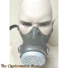 Gasprotection mask Auer