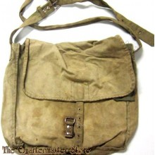 Broodzak Bulgarije WO2 (Haversack/Breadbag Bulgaria WW2)