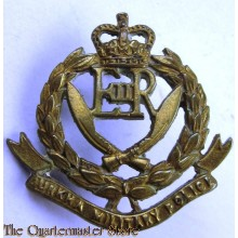 Cap badge Gurkha Military Police