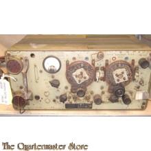 WS 19 receiver MK II